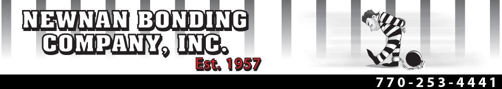 Newnan Bonding Company, Inc.