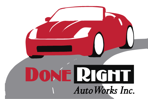 Done Right Autoworks